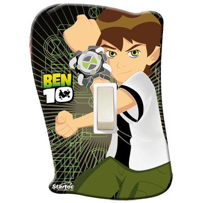 espelho-ben-10-com-interruptor