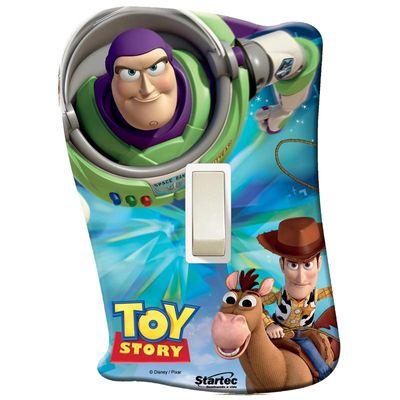espelho-disney-toy-story-com-interruptor
