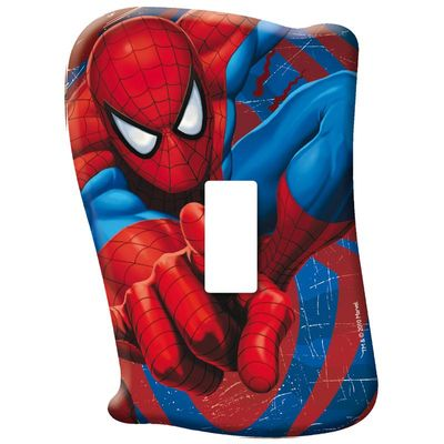 espelho-spiderman-sem-interruptor