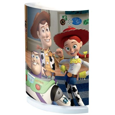 Abajur-Oval-Disney-Toy-Story