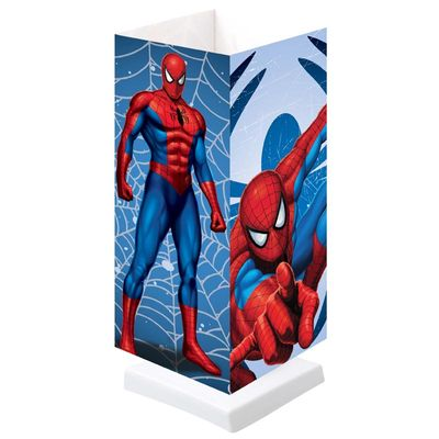 abajour-quadrado-spiderman-110450032