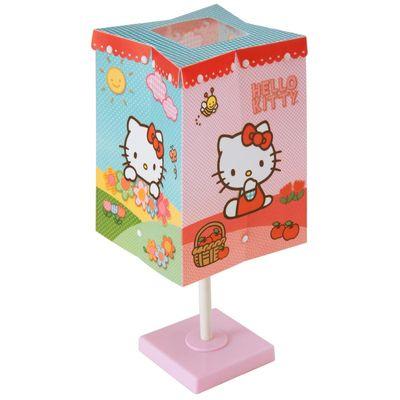 abajour-quadrado-pequeno-hello-kitty-110450107