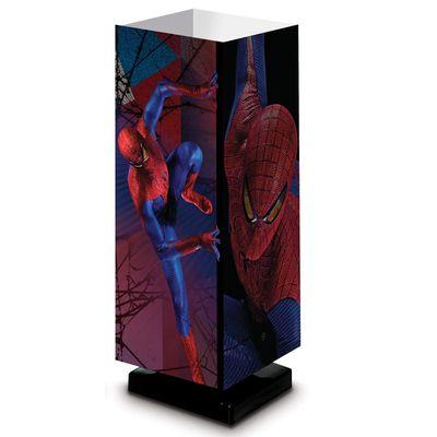 abajour-quadrado-spiderman-perfil-110450116