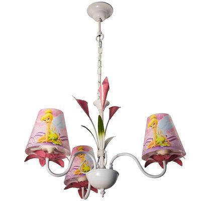 lustre-disney-fadas-3-cupulas-143000002