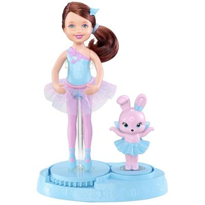 barbie-e-as-sapatilhas-magicas-chelsea-e-bichinho-azul-x8819
