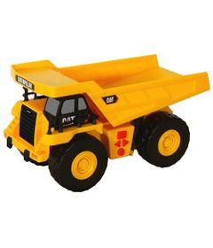 cat-dump-truck-dtc