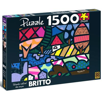 quebra-cabeca-romero-brito-1500pc-grow-1