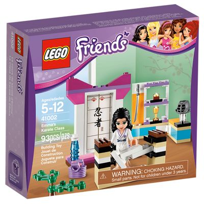 41002-LEGO-FRIENDS-AULA-KARATE-EMMA-01