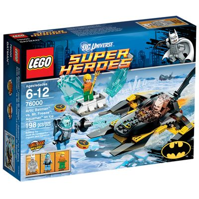76000-LEGO-SUPER-HEROES-BATMAN-CONTRA-MR-FREEZE-AQUAMAN-GELO-01