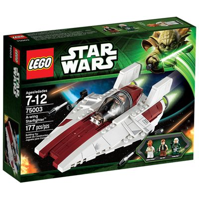 75003-LEGO-STAR-WARS-WING-STARFIGHTER-01