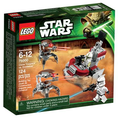 75000-LEGO-STAR-WARS-CLONE-TROOPERS-DROIDEKAS-01