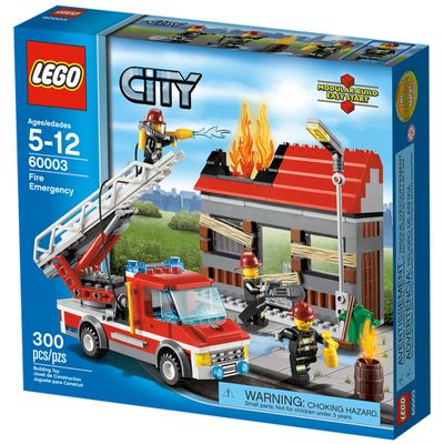 60003-LEGO-CITY-INCENDIO-01