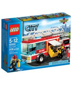 60002-LEGO-CITY-INCENDIO-01