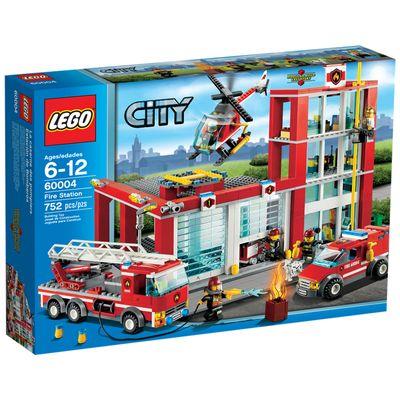 60004-LEGO-CITY-QUARTEL-DOS-BOMBEIROS-01