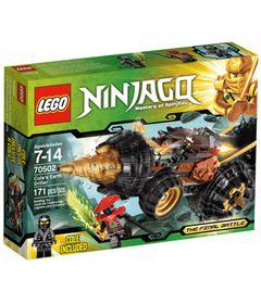 70502-LEGO-NINJAGO-PERFURADORA-TERRA-COLE-01