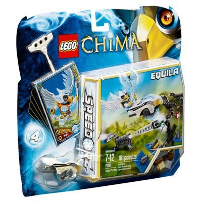 70101-LEGO-LEGENDS-OF-CHIMA-TIRO-AO-ALVO-01