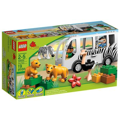 10502-LEGO-DUPLO-ONIBUS-JARDIM-ZOOLOGICO-01