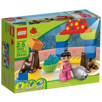 10503-LEGO-DUPLO-ESPETACULO-DO-CIRCO-01
