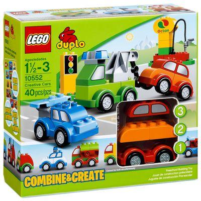 10552-LEGO-DUPLO-CARROS-CRIATIVOS-01