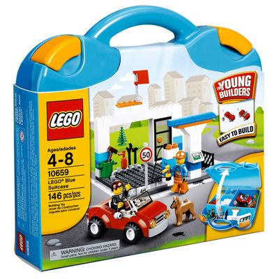 10659-LEGO-BRICKS-MORE-MALA-AZUL-01