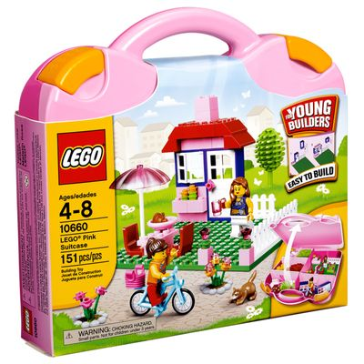 10660-LEGO-BRICKS-MORE-MALA-COR-DE-ROSA-01