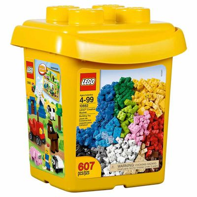 10662-LEGO-BRICKS-MORE-BALDE-CRIATIVO-01