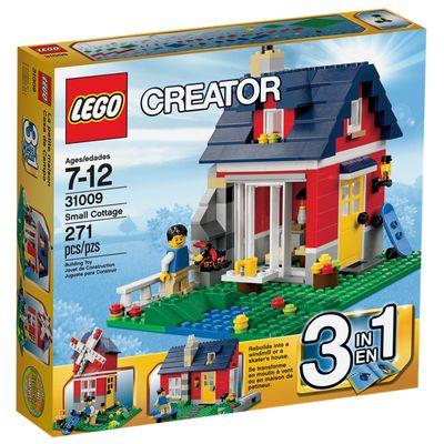 31009-LEGO-CREATOR-PEQUENA-CASA-DE-CAMPO-01