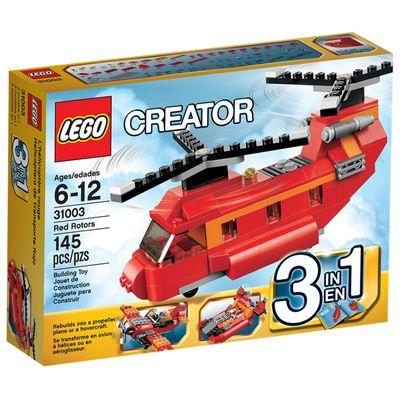 31003-LEGO-CREATOR-HELICOPTERO-VERMELHO-01