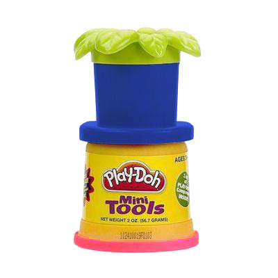 Play-Doh-Mini-Ferramentas-Flor-Hasbro-22643