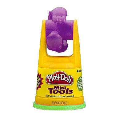 Play-Doh-Mini-Ferramentas-Pes-Hasbro-22772