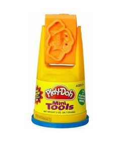 Play-Doh-Mini-Ferramentas-Cachorro-Hasbro-22749