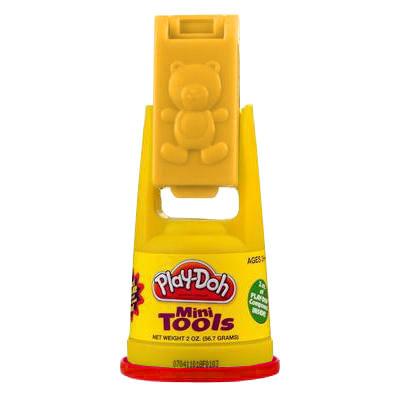 Play-Doh-Mini-Ferramentas-Ursinho-Teddy-Hasbro-22771