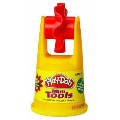 Play-Doh-Mini-Ferramentas-Dobra-Hasbro-22737