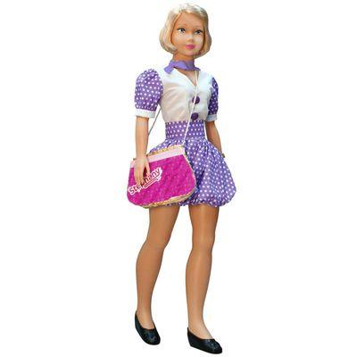 boneca-stephany-passeio-lenco-lilas