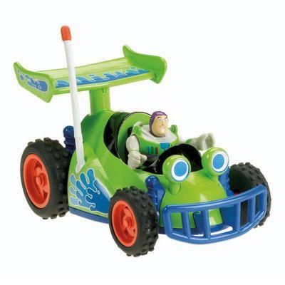 Imaginext---Toy-Story-RC-e-Buzz-Lightyear---X7640