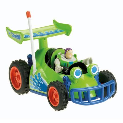 Imaginext---Toy-Story-RC-e-Buzz-Lightyear---X7640