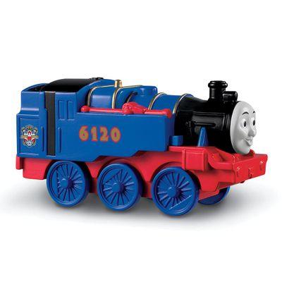 Thomas-Friends-Super-Veiculos-W2189