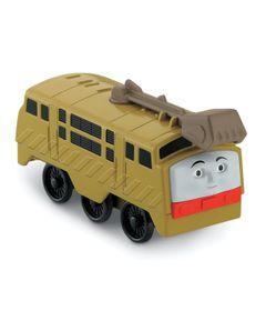 Thomas-Friends-Super-Veiculos-Y3046