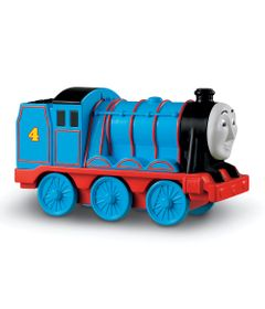 Thomas-Friends-Super-Veiculos-W1364