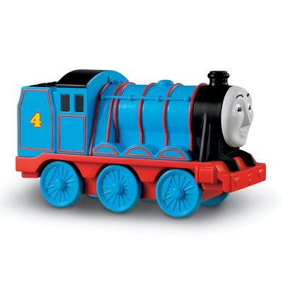 Thomas-Friends-Super-Veiculos-W1364
