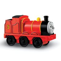 Thomas-Friends-Super-Veiculos-W1365