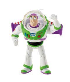 Toy-Story-3-Figura-Basica-Buzz-Lightyear-Y4720-Mattel