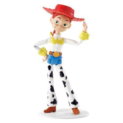 Toy-Story-3-Figura-Basica-Jessie-Y4717-Mattel