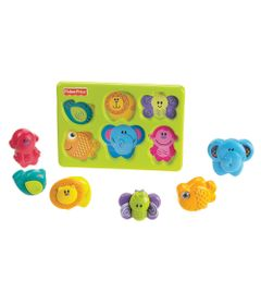 Bichinhos-e-Base-Fisher-Price---Encaixa-Bichinho