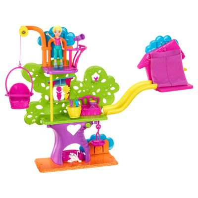 Polly-Pocket-Wall-Party-Casa-da-Arvore---Y7113
