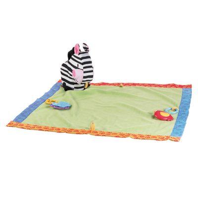 Cobertor-de-Atividades-Fisher-Price---Cobertor-de-Atividades-Zoo---X2920