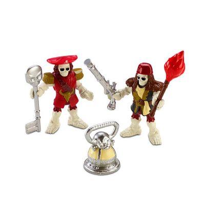 Bonecos-e-acessorios-Imaginext---Sortimento-Basico-Pirata---Esqueletos---X7645