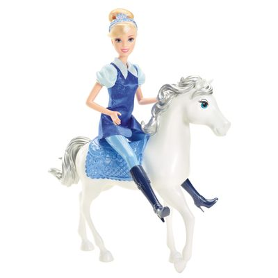 Princesa-Montada-no-Cavalo-Princesas-Disney---Princesa-e-Cavalinho---Cinderela---X9368-Copy