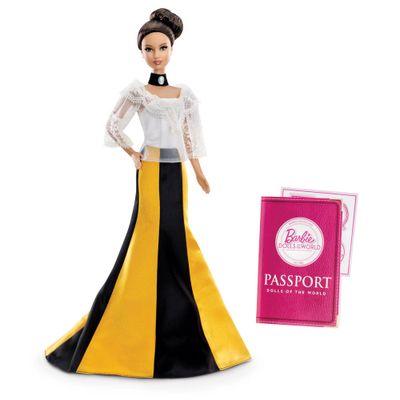 Boneca-Barbie-Colecionavel-Filipinas-X8423