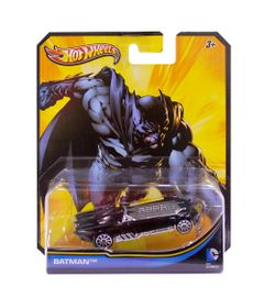 Hot-Wheels-Carrinhos-Entretenimento-Batman---Y5155
